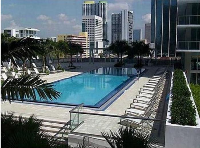 Axis Miami Apartments Rent