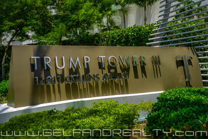 Trump Tower 3