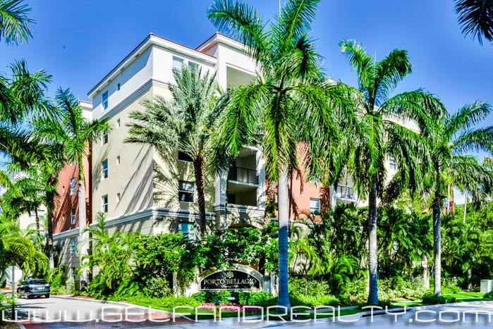 Sunny Isles Apartments For Rent Short Term