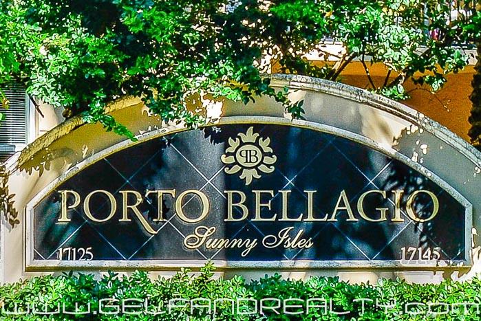 Porto Bellagio BLD 2