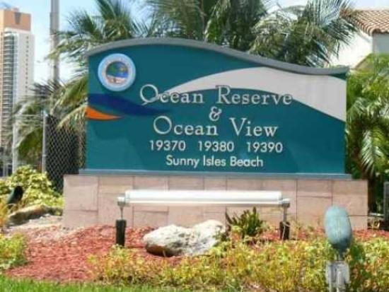 Oceanview BLD C