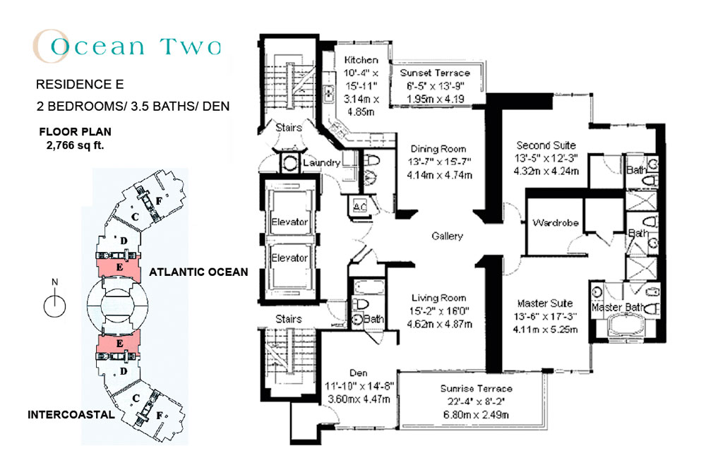 ocean two sunny isles for sale  rent sunny isle apartments